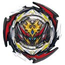 Dynamite Belial Nexus Venture-2 (High Mode)