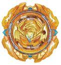 Revive Phoenix.4.MD (B-178 08)