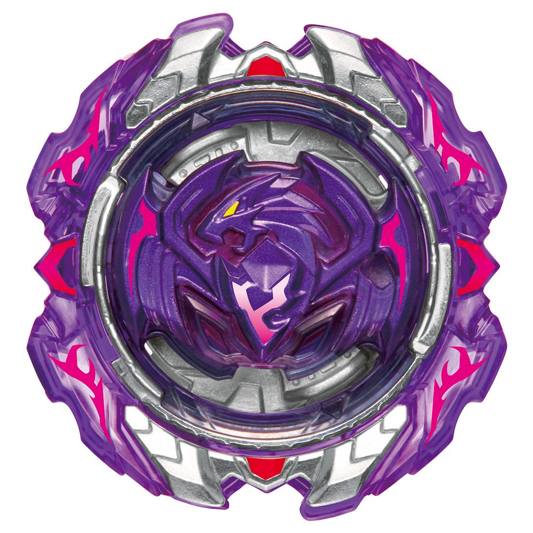 Revive Phoenix 12 Fusion'