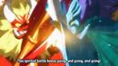 Beyblade Burst Storm Spriggan Knuckle Unite vs Victory Valkyrie Boost Variable 3