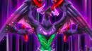 Beyblade Burst Superking Curse Satan Hurricane Universe 1D avatar 25