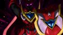 Beyblade Burst Chouzetsu Z Achilles 11 Xtend (Z Achilles 11 Xtend+) (Corrupted) avatar 29