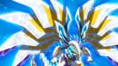 Beyblade Burst Dynamite Battle Guilty Longinus Karma Metal Destroy-2 avatar 15