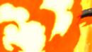 Beyblade Burst Superking Glide Ragnaruk Wheel Revolve 1S avatar 26