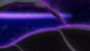 Beyblade Burst Dynamite Battle Roar Bahamut Giga Moment-10 avatar 13