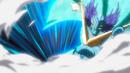 Beyblade Burst Victory Valkyrie Boost Variable avatar 12