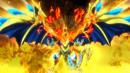 Beyblade Burst Dynamite Battle Vanish Fafnir Tapered Kick-3 avatar 22