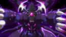 Beyblade Burst God Arc Bahamut 2Bump Atomic avatar 3