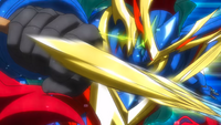 Beyblade Burst Superking Brave Valkyrie Evolution' 2A avatar 24.png