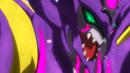 Beyblade Burst Superking Lucifer The End Kou Drift avatar 18