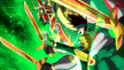 Beyblade Burst Gachi Bushin Ashura Hurricane Keep Ten avatar 43