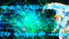Beyblade Burst Gachi Regalia Genesis Hybrid avatar 42