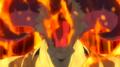 Beyblade Burst God Blaze Ragnaruk 4Cross Flugel avatar 12