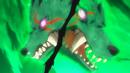 Beyblade Burst Kaiser Kerbeus Limited Press avatar 3