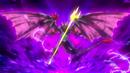 Beyblade Burst Superking Curse Satan Hurricane Universe 1D avatar 31