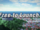 Beyblade Burst Evolution - Episode 10