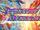 Beyblade Burst Surge - Episode 12