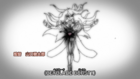 Chouzetsu Muteki Blader! OP 4 - Phi 3