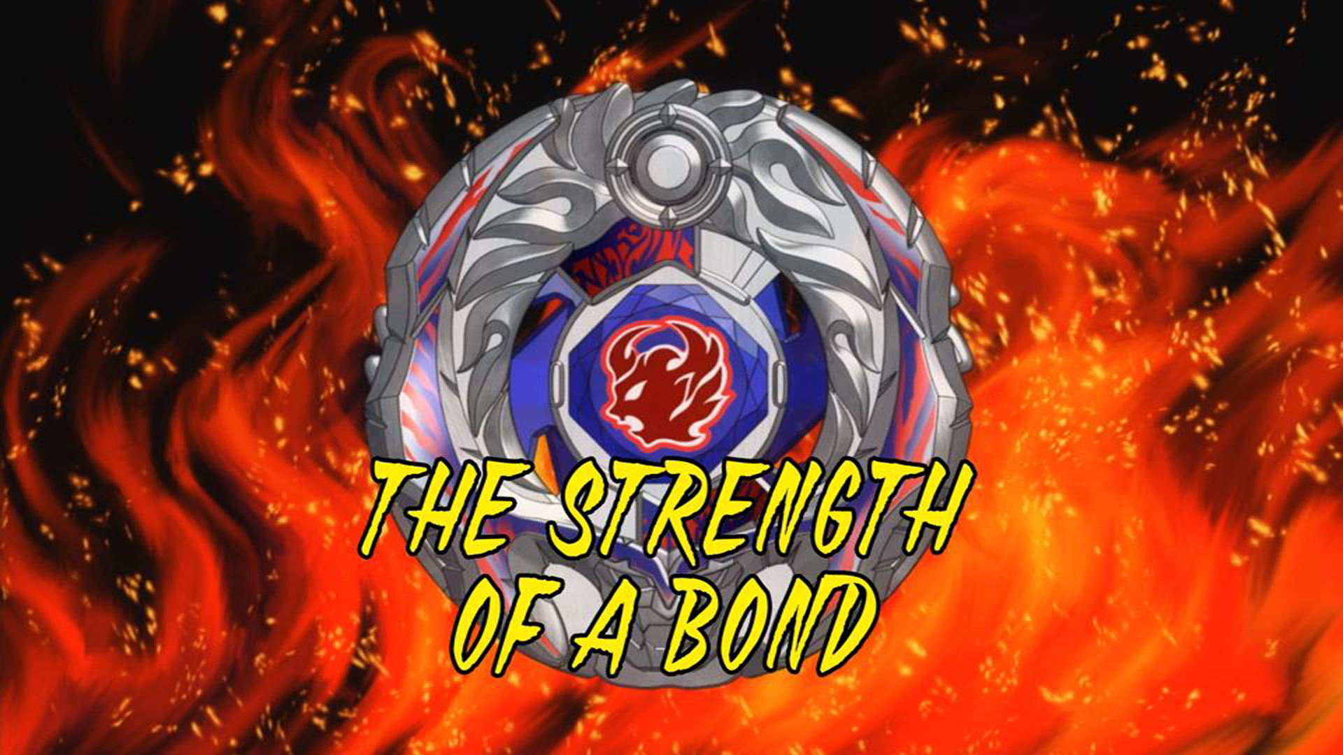 Beyblade Shogun Steel Episode 05 Beyblade Wiki Fandom