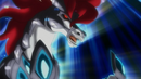 Beyblade Burst Chouzetsu Cho-Z Valkyrie Zenith Evolution avatar 17