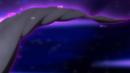 Beyblade Burst Dynamite Battle Roar Bahamut Giga Moment-10 avatar 14