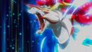 Beyblade Burst Dynamite Battle Savior Valkyrie Shot-7 avatar 4