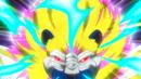 Beyblade Burst God Shelter Regulus 5Star Tower avatar 17