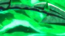 Beyblade Burst Kaiser Kerbeus Limited Press avatar 5