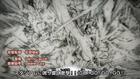 Beyblade Burst Chouzetsu Cho-Z Achilles 00 Dimension vs. Cho-Z Valkyrie Zenith Evolution OP