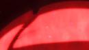 Beyblade Burst Gachi Master Diabolos Generate avatar 14