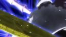 Beyblade Burst God Alter Chronos 6Meteor Trans avatar 10