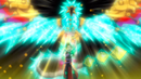 Beyblade Burst God Beat Kukulcan 7Under Hunter avatar 23