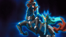 Beyblade Burst Victory Valkyrie Boost Variable avatar 4