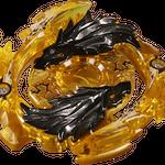 Lost Longinus (Black Dragon Ver).png