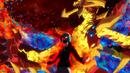 Beyblade Burst Gachi Master Diabolos Generate avatar 26