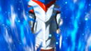 Beyblade Burst Superking Brave Valkyrie Evolution' 2A avatar 2