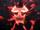 Orion (Bit-Beast)