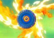 TorchPegasusFuerzaValiente1