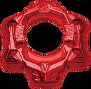 Vanguard (Red Dragon Ver.)