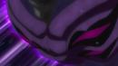 Beyblade Burst God Arc Bahamut 2Bump Atomic avatar 18