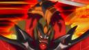 Beyblade Burst God Legend Spriggan 7 Merge avatar 6