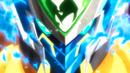 Beyblade Burst Superking Helios Volcano Ou Zone' Z avatar 11