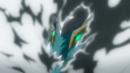 Beyblade Burst Superking Tempest Dragon Charge Metal 1A avatar 5