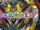 Beyblade Burst QuadDrive - Episode 14