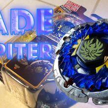 Hyperblade Jade Jupiter.jpg