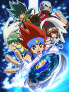 Mfb anime tv tokyo