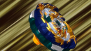 BBSK-Mirage Fafnir Absorb Mode