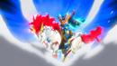 Beyblade Burst Dynamite Battle Savior Valkyrie Shot-7 avatar 35