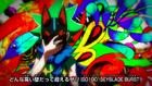 Chouzetsu Muteki Blader! OP 2 - Kyle Hakim