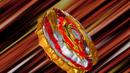 BBSK-World Spriggan Right-Spin Attack Mode